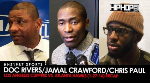 hhs1987-sports-doc-rivers-jamal-crawford-chris-paul-postgame-los-angeles-clippers-vs-atlanta-hawks-video.jpg