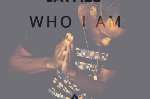 Plane Jaymes – Who I Am