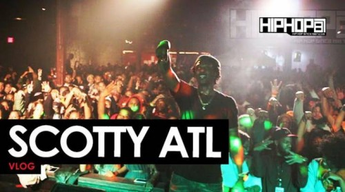 unnamed-14-500x279 HHS1987 Presents: Scotty ATL - Kritically Acclaimed Homecoming (Vlog) (Shot by Danny Digital)