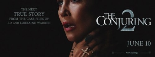 unnamed-2-3-500x185 The Conjuring 2 (Trailer)