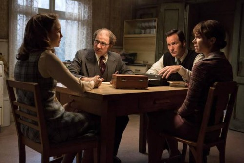 unnamed-3-1-500x334 The Conjuring 2 (Trailer)