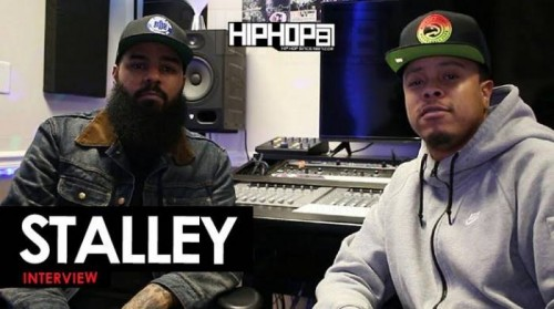 "unnamed-3-5-500x279 Stalley Talks 'Saving Yusuf', His ""From Me To You"" Tour, Stance, Super Bowl 50, New Era, Lebron & The Cavs, Peyton Manning & More With HHS1987 (Video)"