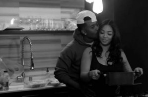 Ray J – Curtains Closed (Video)