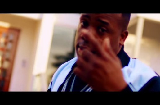 Yo Gotti – Legendary (Video)