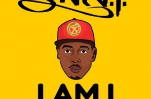 "SunN.Y. Talks ""I AM I""Off His Upcoming Project 'The Book Of Daniel' (Video)"