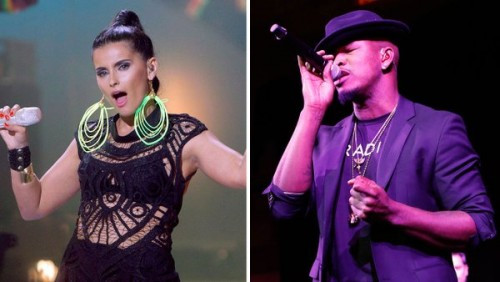 ne-yo-nelly-furtado-will-perform-the-national-anthems-at-the-2016-nba-all-star-game.jpg