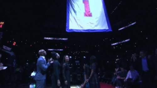well-deserved-detroit-pistons-retire-chauncey-billups-jersey-video.jpg