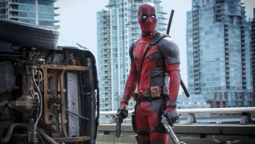 win-2-tickets-to-an-advanced-screening-of-deadpool-in-atlanta-courtesy-of-hhs1987-feb-10th.jpg