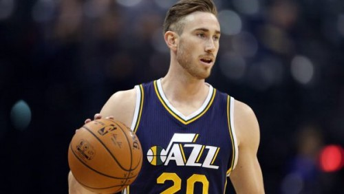 white-men-can-jump-utah-jazz-star-gordon-hayward-posterizes-alex-len-video.jpg