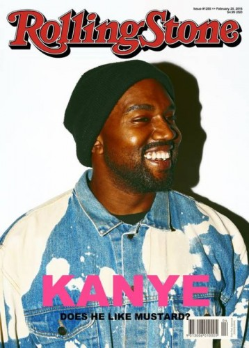 CaU5KfQUAAA3Ldv1-358x500 Kanye West & Tyler, The Creator Troll Yeezy's Upcoming Rolling Stone Cover Feature