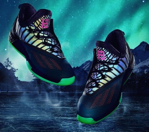 james-hardens-2016-all-star-adidas-crazylight-boost-2-5-are-simply-amazing-photos.jpg