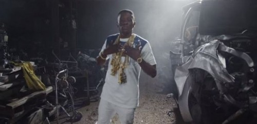 CafNHE4VIAAl5AL-500x241 Boosie Badazz - A Problem (Video)