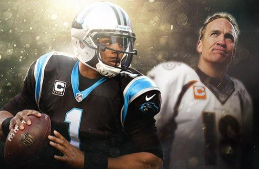 Super Bowl 50: Denver Broncos vs. Carolina Panthers (Predictions)