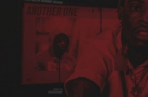 Rich Homie Quan x Goose – Another One