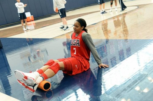 maya-moore-talks-taking-part-in-usab-camp-preparing-for-the-2016-summer-olympics-video.jpg