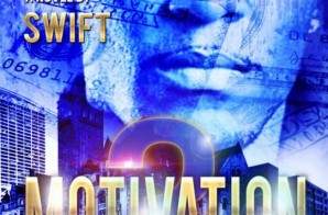 Motivation-1-Book-Cover-298x196 Swift - The Motivation Series