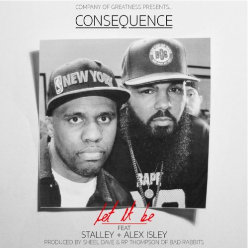 Screen-Shot-2016-02-04-at-2.35.04-PM-1-498x500 Consequence - Let It Be Ft. Stalley & Alex Isley