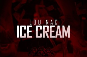 Lou Nac – Ice Cream