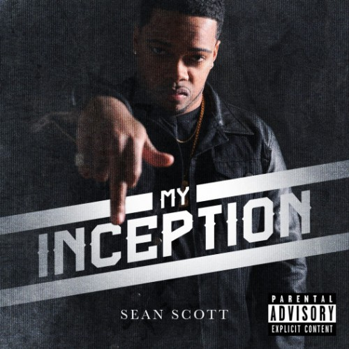 Sean-Scott-My-Inception-Front-Cover-1-526x526