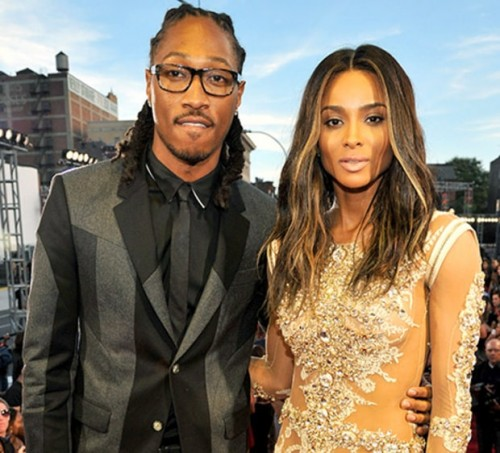 ciara-future-article-500x453 Ciara Hits Future With $15 Million Defamation Lawsuit!