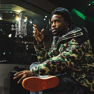 cur-1 Curren$y - In My City Ft. T.Y.