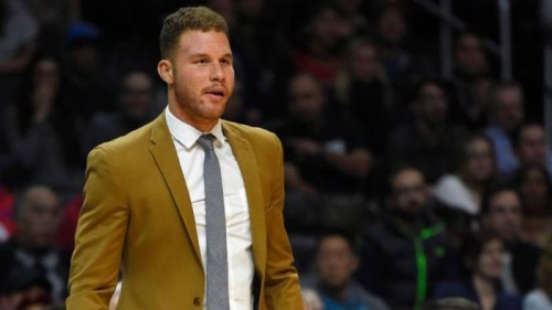 down-out-blake-griffin-has-been-suspended-4-games-for-striking-a-clippers-employee.jpg