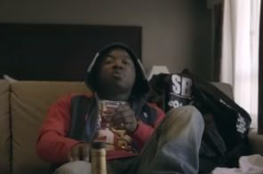 Troy Ave – Prime Time (Video)