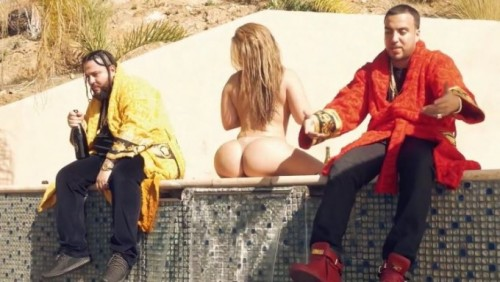 jackson-5-video-680x383-500x282 French Montana - Jackson 5 Ft. Belly (Video)