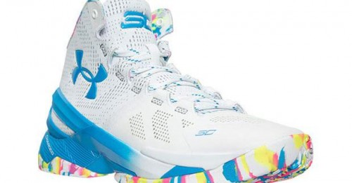 under-armour-steph-curry-2-confetti-photos.jpg