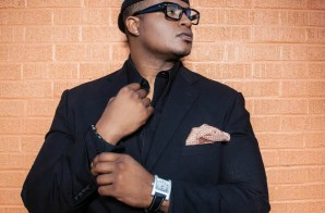 Ricco Barrino Talks 'California', Coming From A Small Town,Touring, Panthers Winning The Super Bowl & More W/ HHS1987!