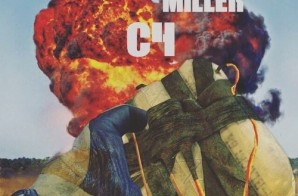 Sap – C4 Ft Mac Miller