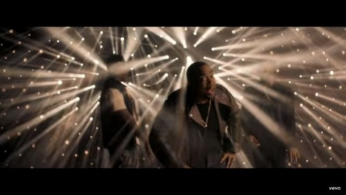 tb-500x282 Timbaland - Servin' Ft. Blaze Servin & PC Tweezie (Video)