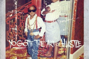 Yo Gotti x K. Michelle – My City