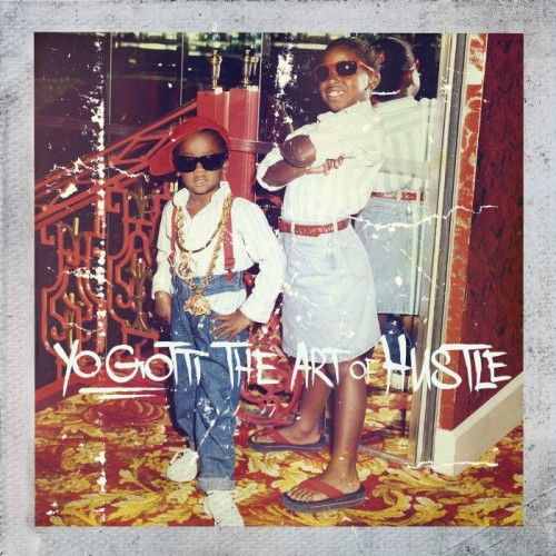 yo-gotti-x-k-michelle-my-city.jpg