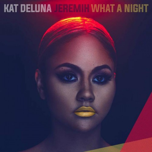 unnamed-1-14-500x500 Kat Deluna x Jeremih - What A Night