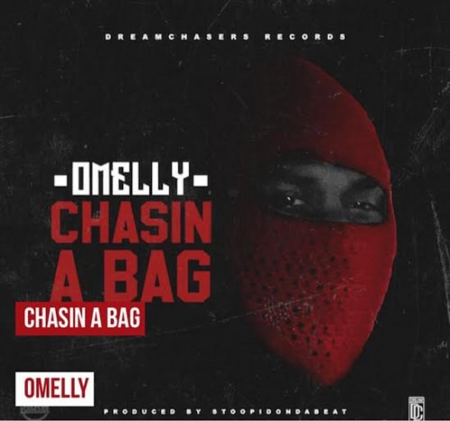 unnamed-1-7-500x467 Omelly - Chasin A Bag