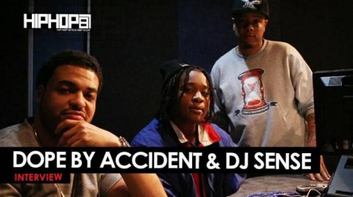 dope-by-accident-talks-working-with-polow-da-don-missy-elliott-timbaland-sense-city-with-dj-sense-writing-for-beyonce-usher-chris-brown-monica-and-more-with-hhs1987-video.jpg