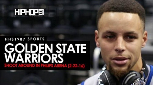 steph-curry-steve-kerr-talk-anderson-varejao-finishing-72-10-or-better-more-during-warriors-shoot-around-at-philips-arena-video.jpg