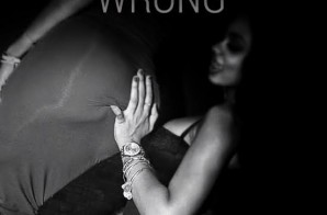 Manolo – Wrong