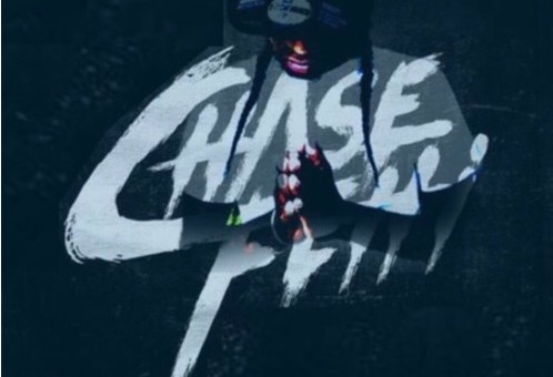 Chase Fetti – Started Something Prod. by Dame Grease