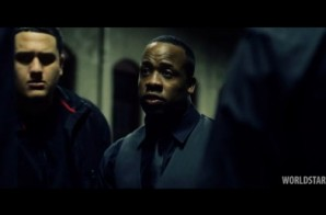 Yo Gotti – The Art Of Hustle (Video)