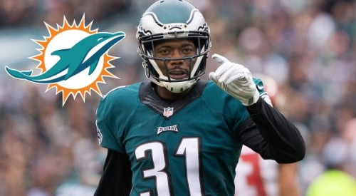 the-philadelphia-eagles-could-be-trading-cb-byron-maxwell-to-the-miami-dolphins.jpg