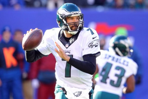 sam-bradford-signs-a-2-year-36-million-dollar-deal-with-the-philadelphia-eagles.jpg