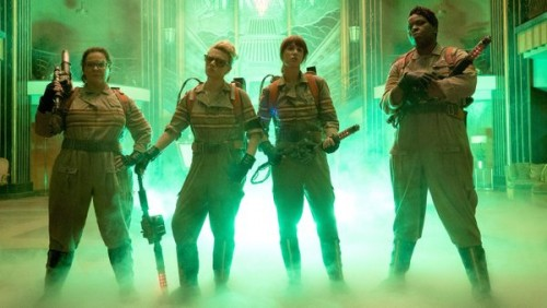 "CcoVdsrUMAEG7W9-500x282 The ""Ghostbusters"" Official Trailer Is Here And It Is Dope (Video)"