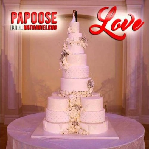 papoose-x-nathaniel-aint-nuthin-like-black-love.jpg