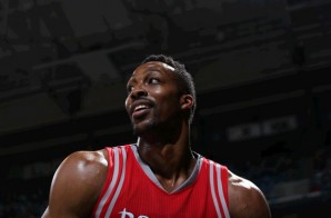 Empire State of Mind: Dwight Howard May Have Interest In Signing With The New York Knicks This Summer