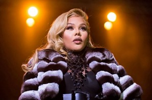 Lil Kim – Summer Sixteen (Freestyle)