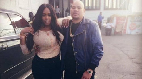 FatJoe_Remy_Ma_Collab_Album-500x280 Fat Joe Gives An Update On His Joint EP With Remy Ma