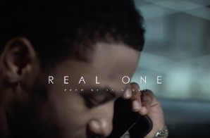 PnB Meen – Real One (Official Video)