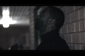 Ransom – Indiscretion (Video)